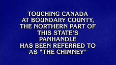 [Jeopardy! 2020 Teachers Tournament - Final Jeopardy Clue]