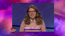 [Jeopardy! 2020 Teachers Tournament - Katei Labarge]
