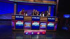 [Jeopardy! 2018 Teen Tournament - Finals special image #3]